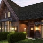 Portal ogłoszeniowy – domy sprzedaż