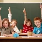 Nauczycielu – nie bój się tablic interaktywnych!