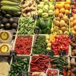 Ciekawe przepisy na dania, które są smaczne
