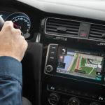 Wzmacniacze, głośniki, subwoofery – dla kierowców lubiących muzykę