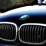 Profesjonalny, autoryzowany warsztat BMW i MINI – czym powinien się cechować?