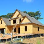 Stosownie z aktualnymi wzorami świeżo konstruowane domy muszą być ekonomiczne.